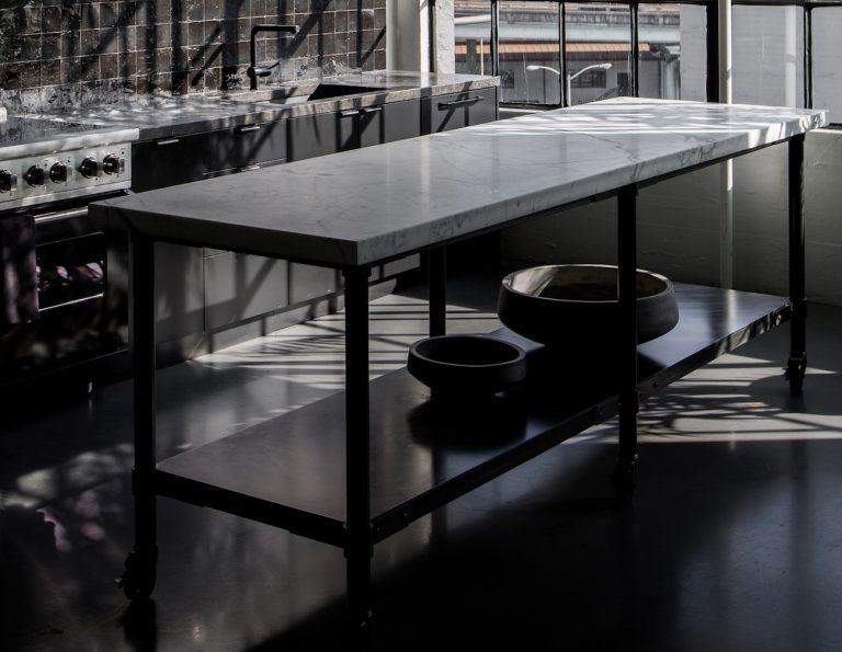 all-black-studio-kitchen-hollis-joliet-5-768x595