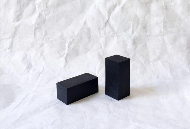 binu-binu-black-shaman-soap-2-768x520