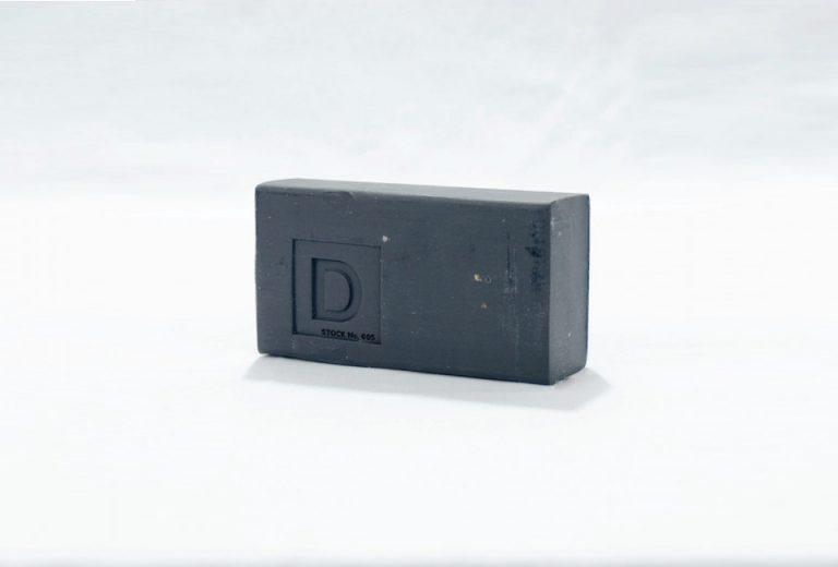 duke-cannon-big-ass-brick-of-soap-black-768x520
