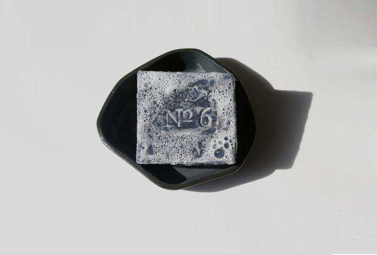 joya-no-6-black-soap-768x520