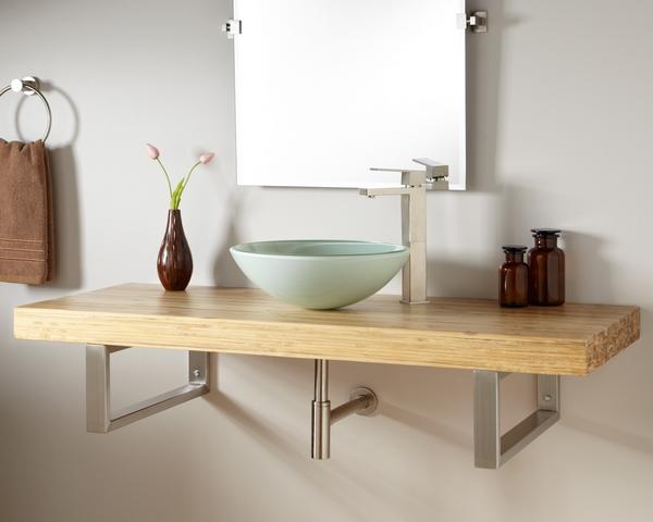 wall-mount-sink-bracket