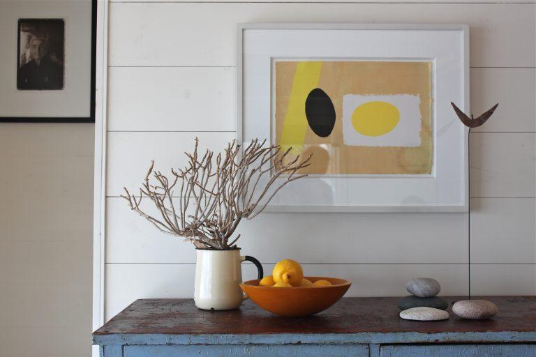 justine-hand-painting-house-design-skool-768x512