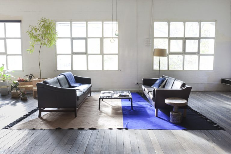 lost-and-found-loft-hotel-living-area-768x512