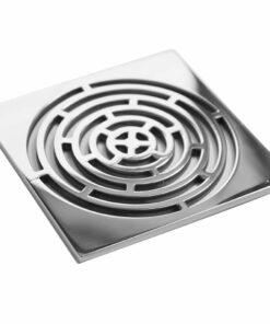Geometric Maze Replacement For EBBE E440