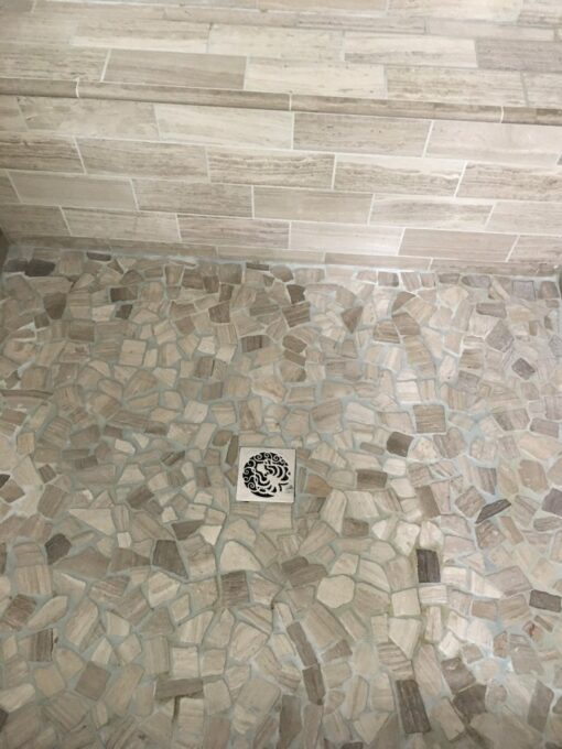 Square shower drain, ebbe shower drain replacement