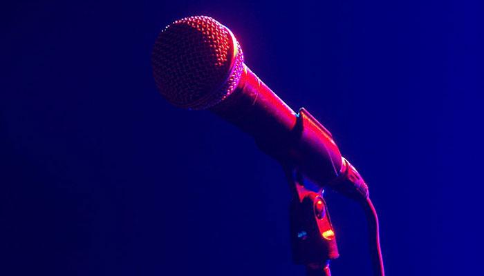 == Description == {{Information| |Description = '''en:''' Microphone '''pl:''' Mikrofon. |Source = Own work |Date = 2006-12-01 |Author = Lestat (Jan Mehlich) |Permission = Lestat (Jan Mehlich) put it under Creative Commons