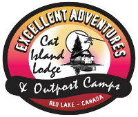 Excellent Adventures and Cat Island Lodge