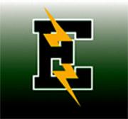 Edison-E-Logo-GrnBack180x160