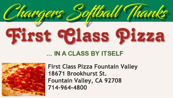 FirstClassPizzaBanner