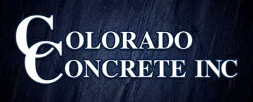 Colorado Concrete Inc.