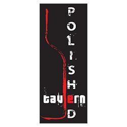 Polished Tavern