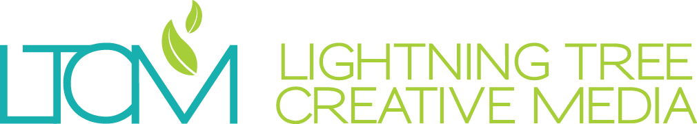 Lightning Tree Creative Media