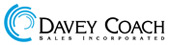 Davey Coach Sales Incorporated