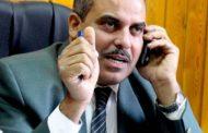 فضيلة الأستاذ الدكتور محمد المحرصاوى