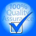 100% Quality OEM Engine Manufacturer