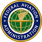 Manufacturing for FAA