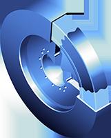 OEM Damper Design and Development