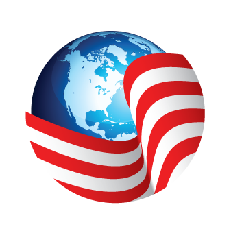 World-class Quality Made in the USA