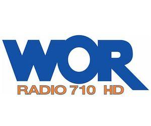 WOR-710-Radio-Logo