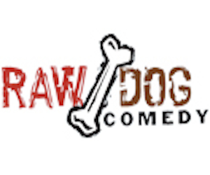 sirius_xm_raw_dog_comedy