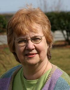 Maureen F. Shea