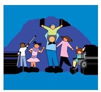 CTFN logo