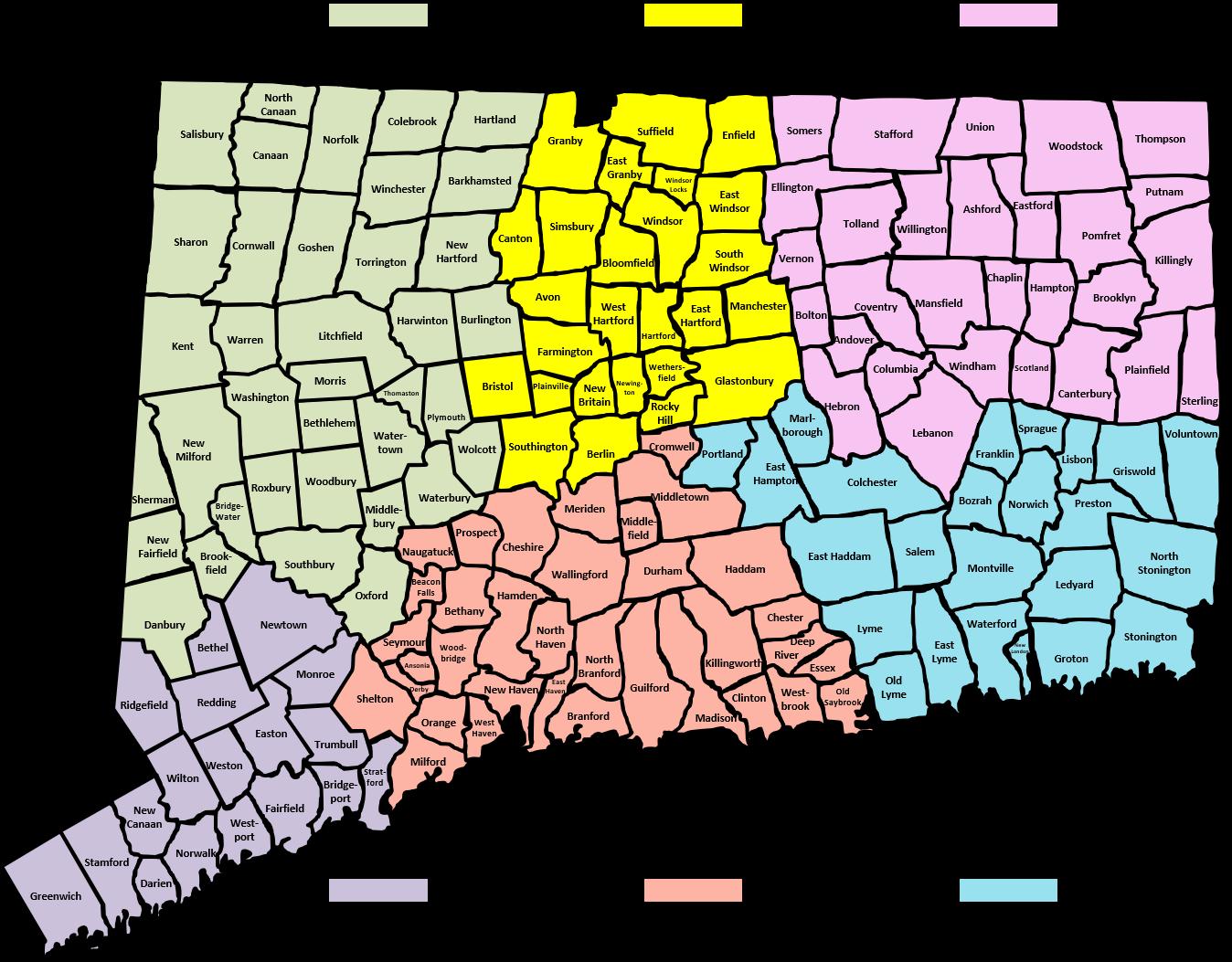 Regional Map-new2