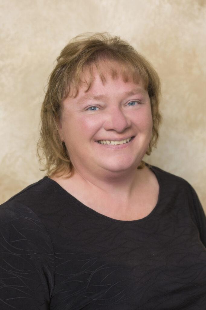 Melissa Kremmel