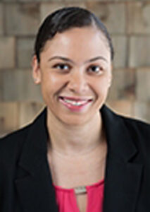 Jeana R. Bracey, Ph.D