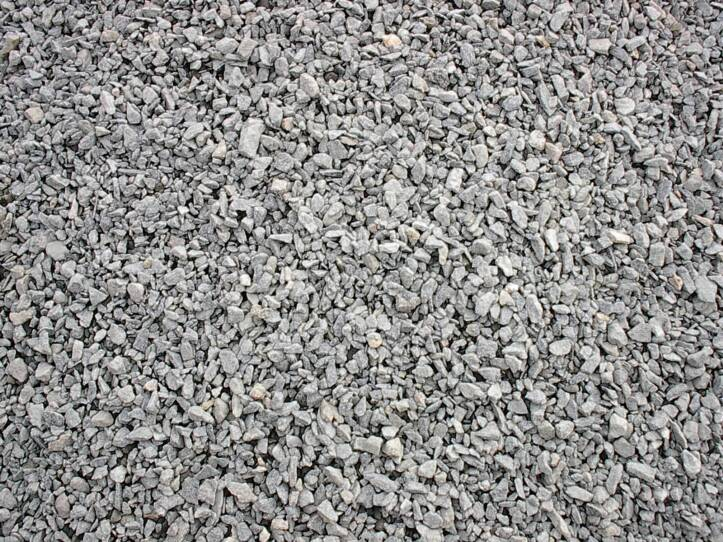 Buy 3 4 Crushed Blue Stone South Shore Landscape Supply