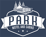 The Park Motel and Cabins
