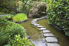 water-path_web