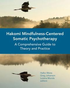 hakomi-book-cover_web