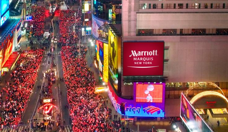 1new-york-marriott-marquis_exterior