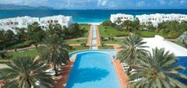 Cuisin-Art-Golf-Resort-Spa-Anguilla