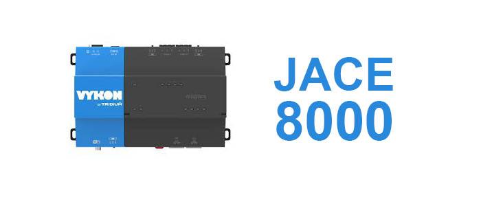 jace_8000x3