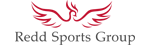 Redd Sports Group