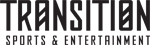 Transition Sports & Entertainment