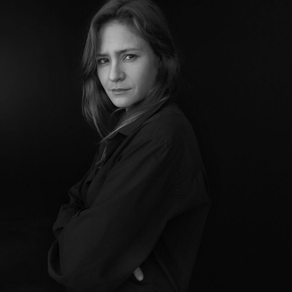 Julia Jentsch 5265 0217