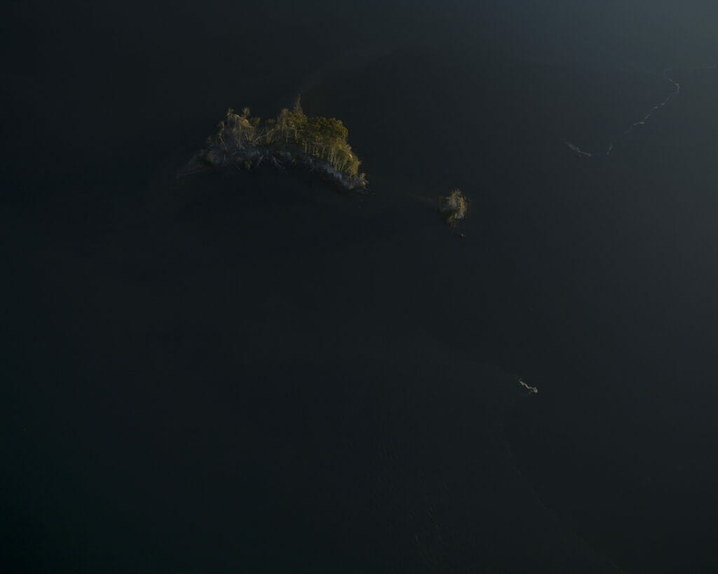 West Marin 9533 HogIsland 0319
