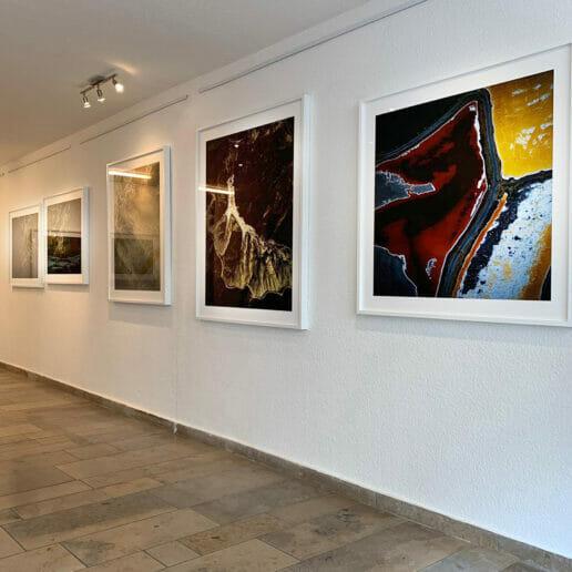 Salz + Asche Exhibit 0619 3