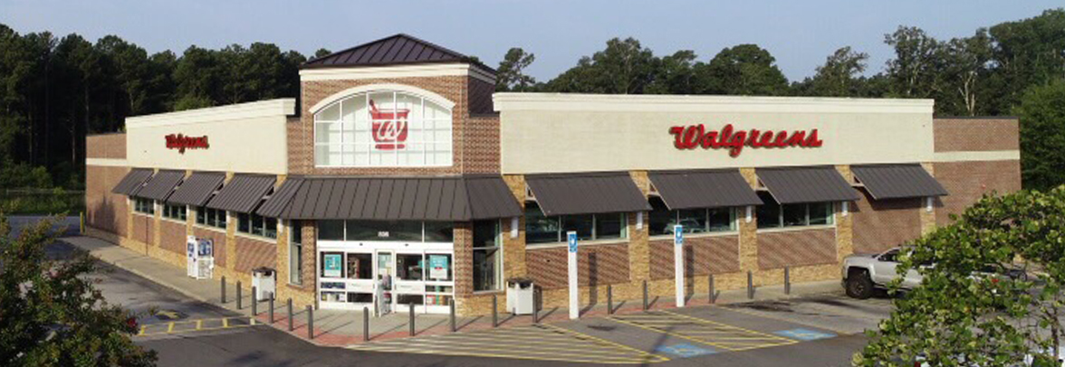 Walgreens For Sale Closing 1