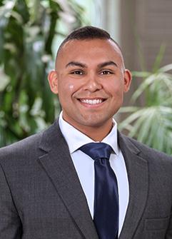 Andrew Navarro