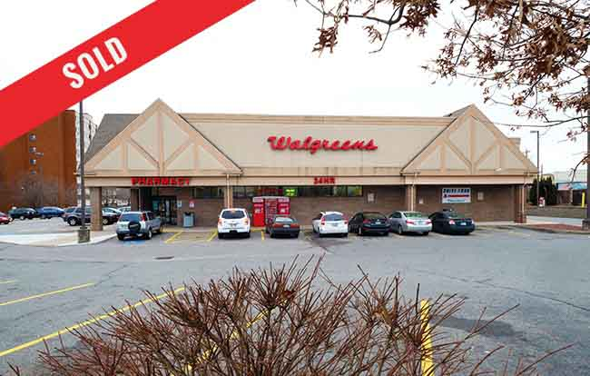 walgreens  cvs  and rite aid for sale