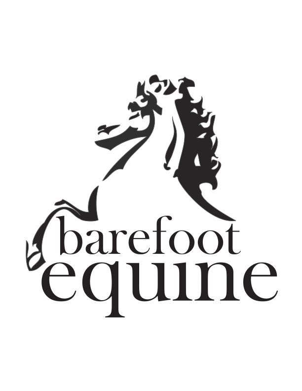 Barefoot Equine