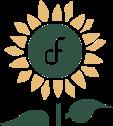 Davidson Farms