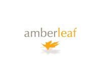 amberleaf