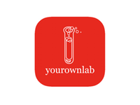 yourownlab