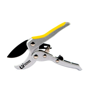 Ultimate Innovations Yellow Ratchet Clippers
