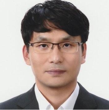 Jin Hee Kang